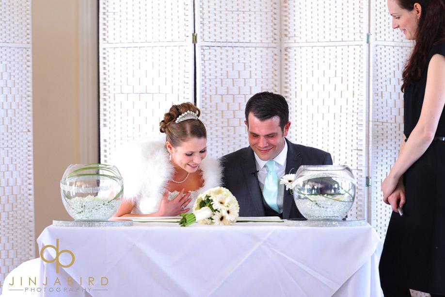 langdon_hills_wedding_photographer