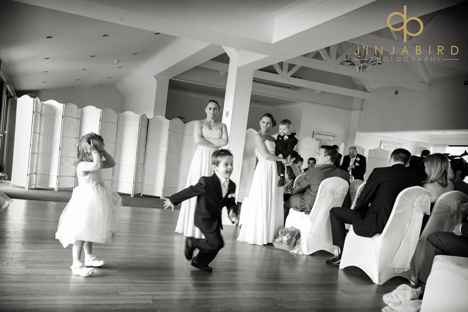 langdon_hills_wedding_photographers