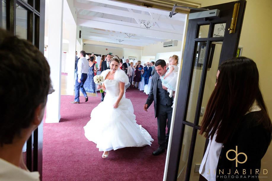 langdon_hills_wedding_photography