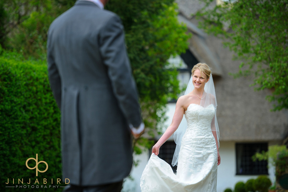 leading_wedding_photographer_bedford
