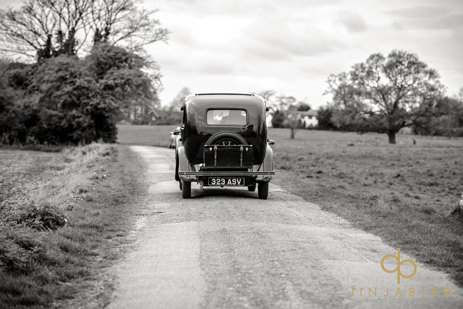 orth_end_barns_wedding_photographers