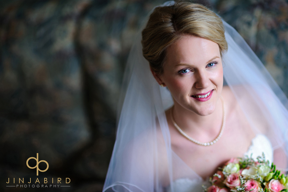 photo_bride_bedford