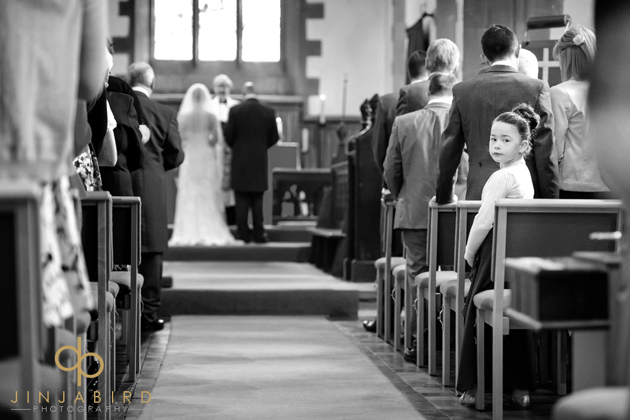 st_owens_bromham_wedding