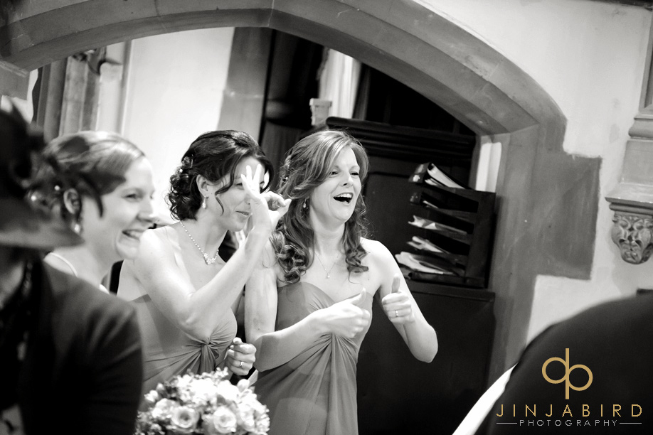 st_owens_bromham_wedding_ceremony