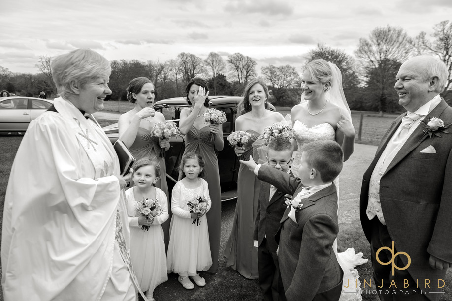 st_owens_bromham_wedding_photographer