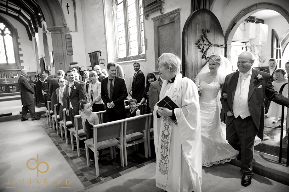 st_owens_bromham_wedding_photographers