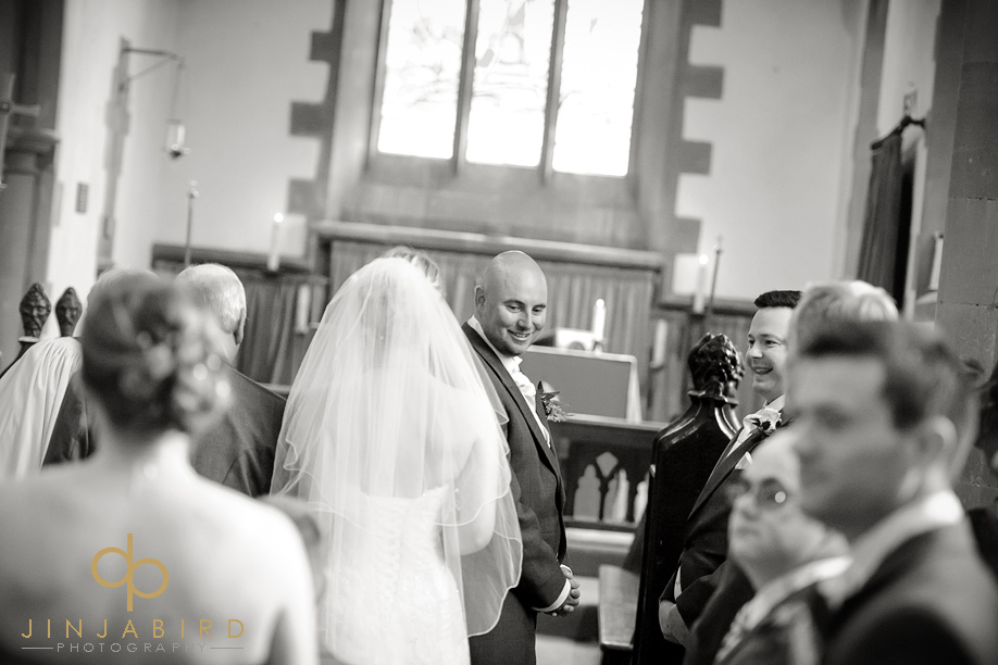 st_owens_bromham_wedding_photography