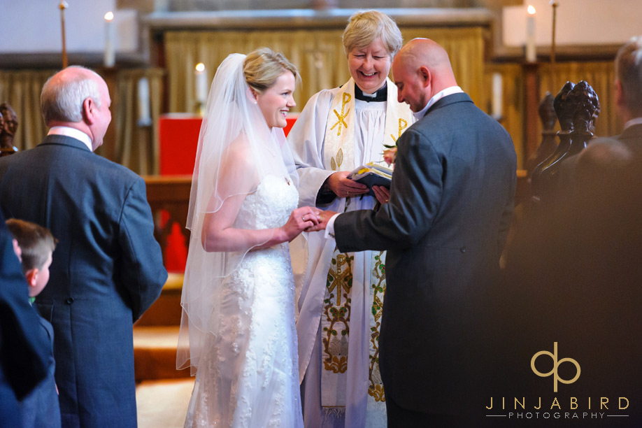 st_owens_bromham_wedding_photos