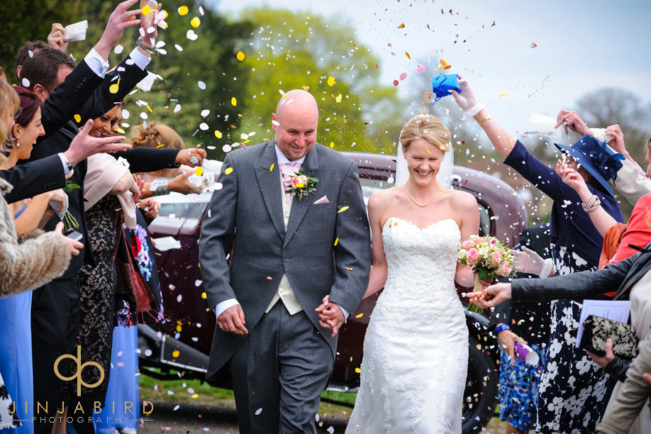 st_owens_church_bromham_wedding