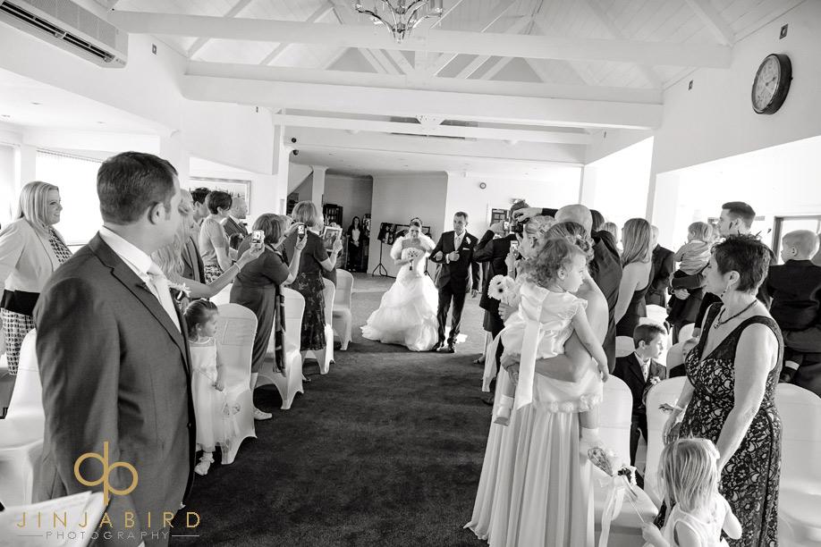 wedding_at_langdon_hills