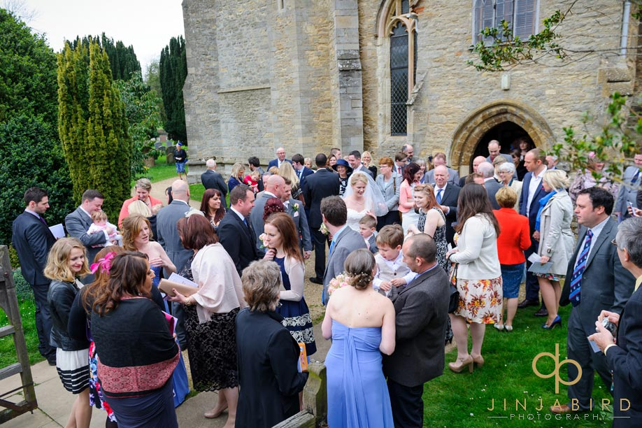 wedding_at_st_owens_bromham