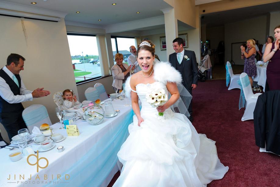 wedding_breakfast_langdon_hills