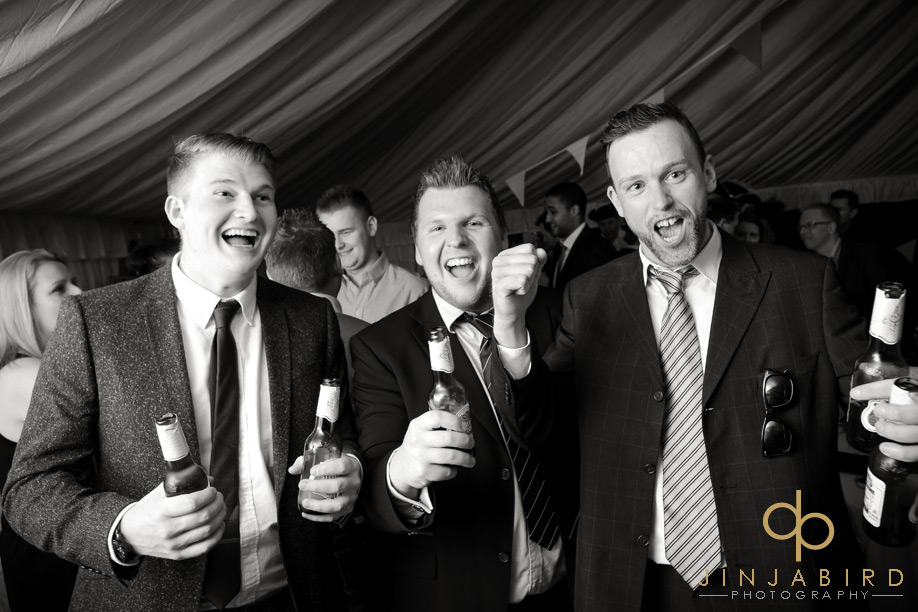 wedding_celebrations_north_end_barns