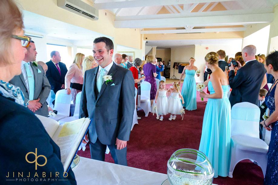 wedding_ceremony_langdon_hills
