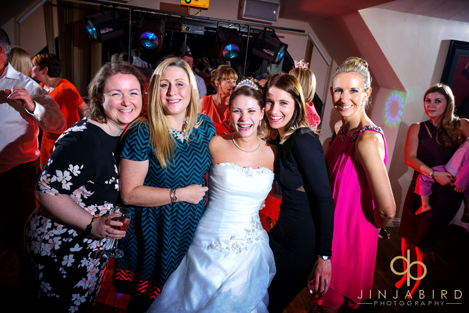 wedding_dancing_at_langdon_hills