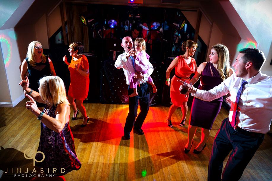 wedding_disco_langdon_hills