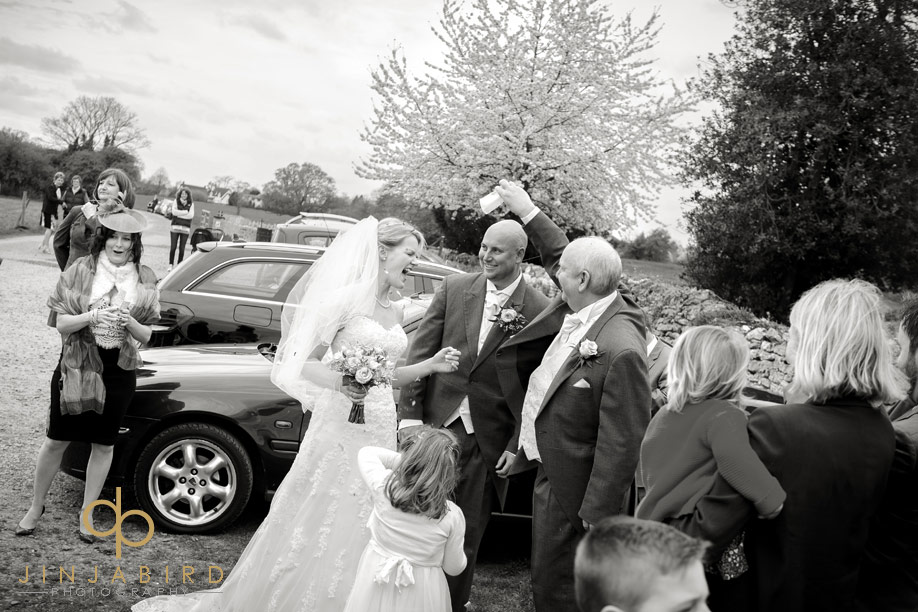 wedding_fun_st_owens_bromham