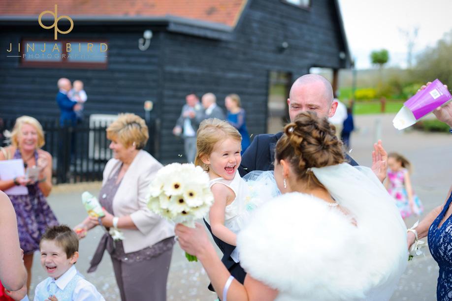wedding_guests_langdon_hills