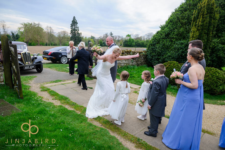 wedding_guests_st_owens_bromham