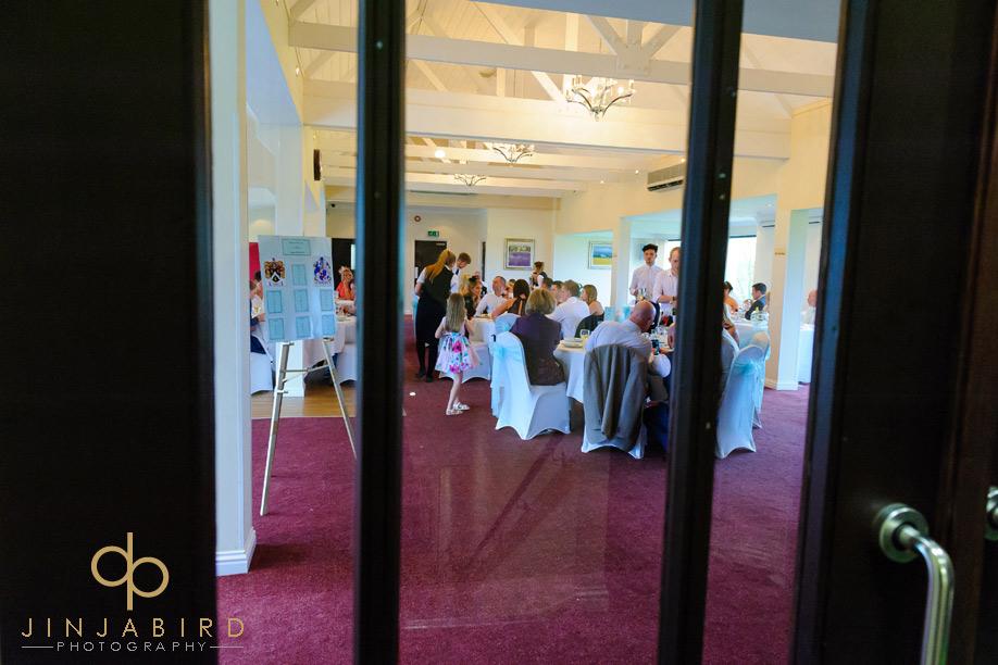 wedding_meal_langdon_hills