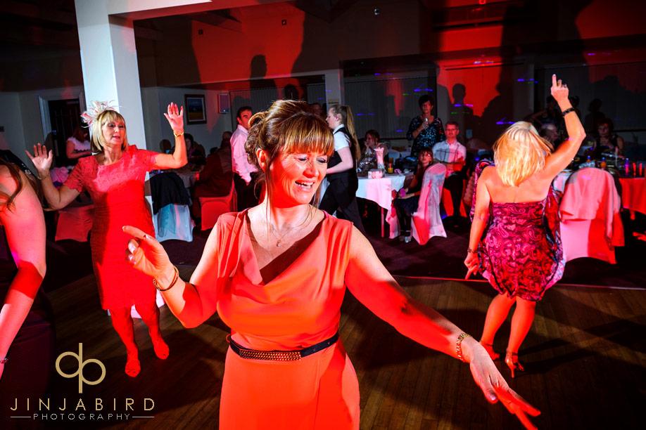 wedding_party_langdon_hills