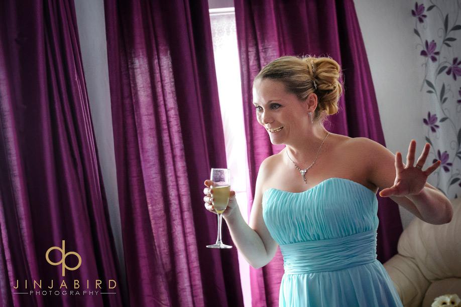 wedding_photo_basildon