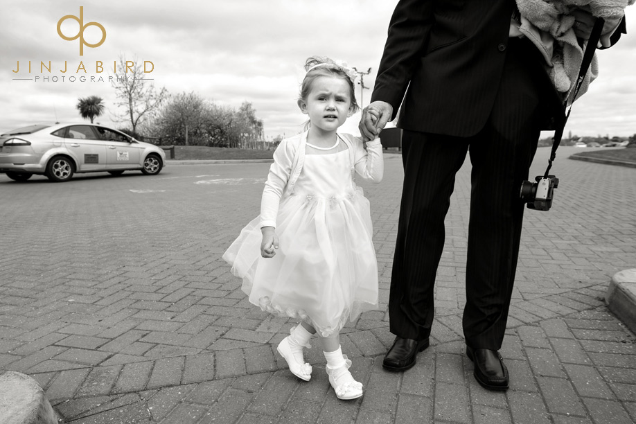 wedding_photo_langdon_hills