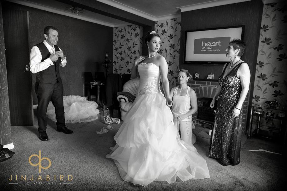 wedding_photograph_basildon
