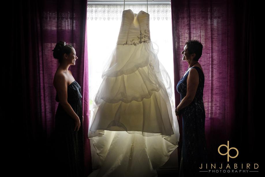 wedding_photographer_basildon