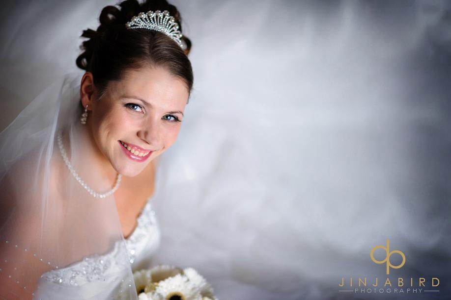wedding_photographer_langdon_hills