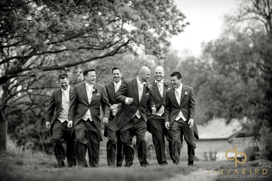 wedding_photographer_st_owens_bromham