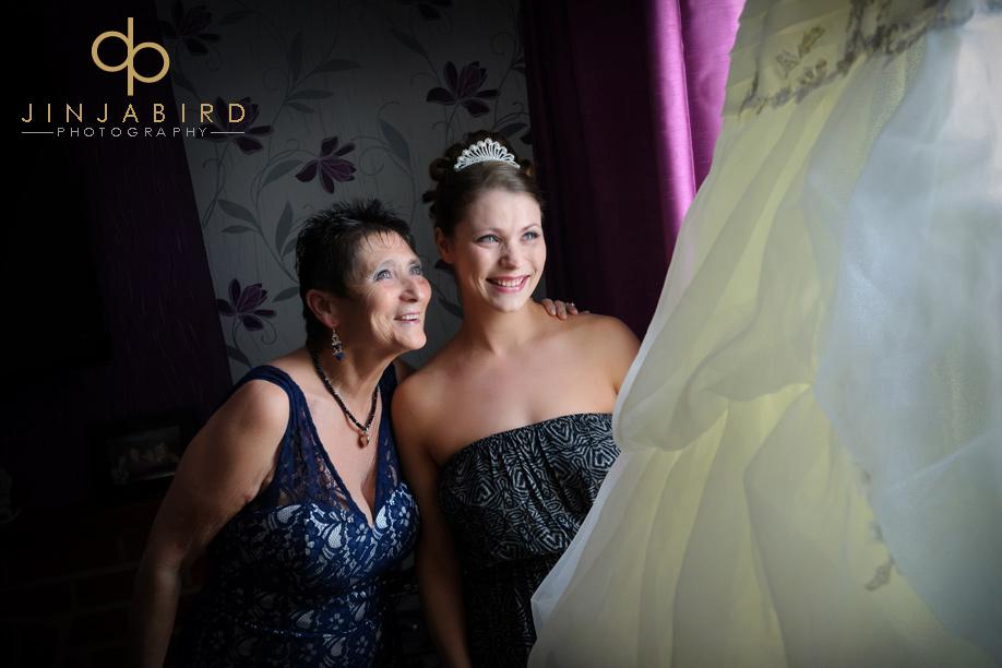 wedding_photographers_basildon
