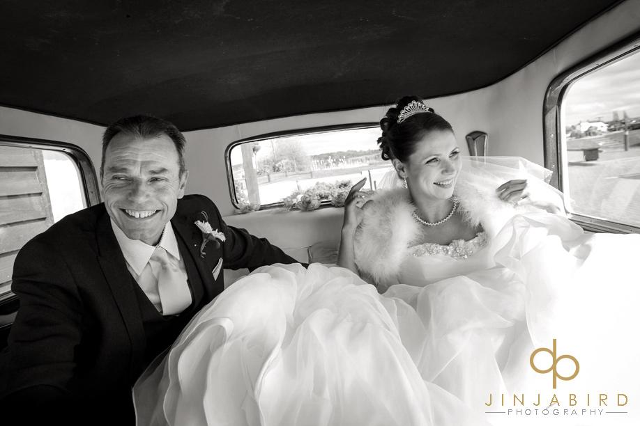 wedding_photographers_langdon_hills