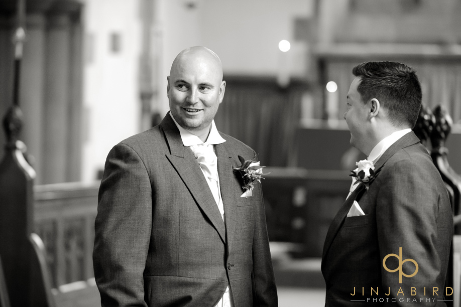 wedding_photographers_st_owens_bromham