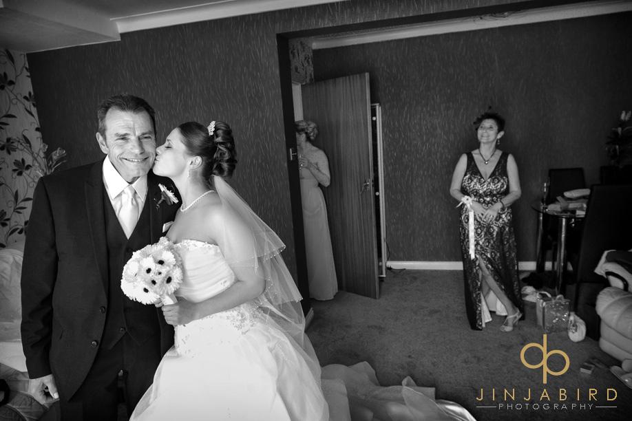 wedding_photographs_basildon