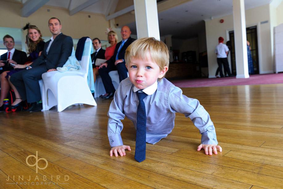wedding_photographs_langdon_hills
