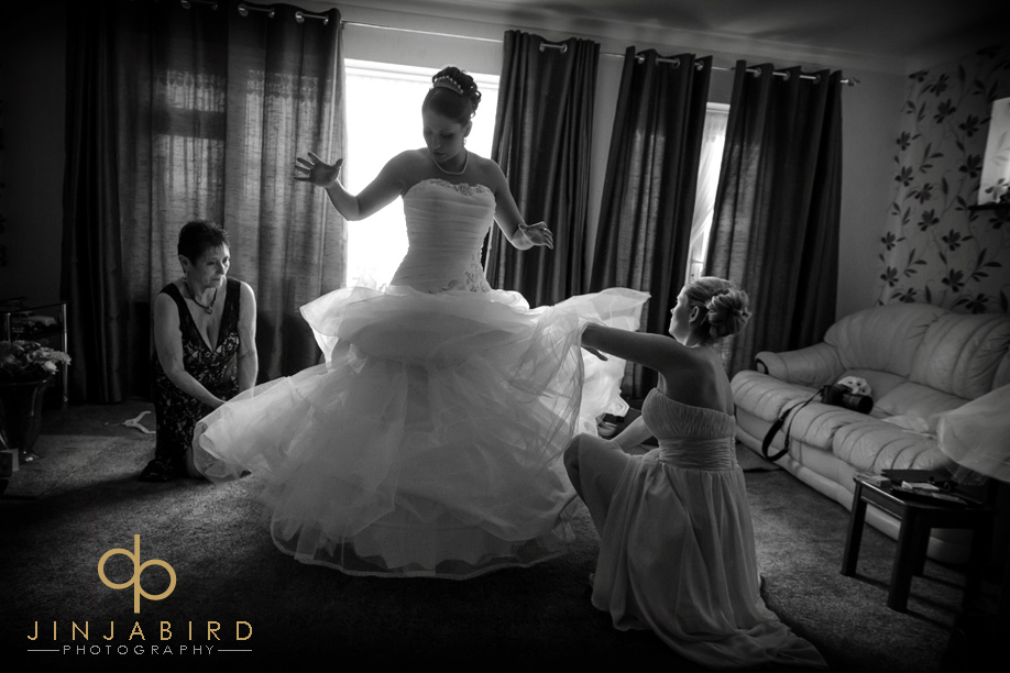 wedding_photography_basildon