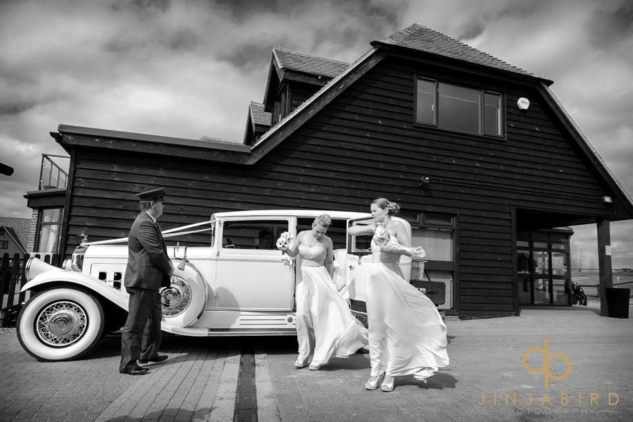 wedding_photography_langdon_hills