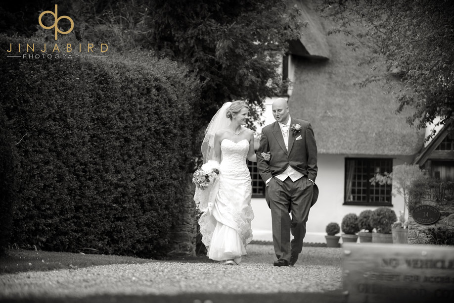 wedding_photography_north_end_barns