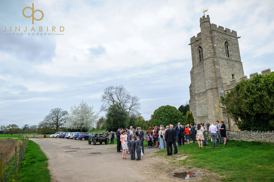 wedding_photography_st_owens_bromham