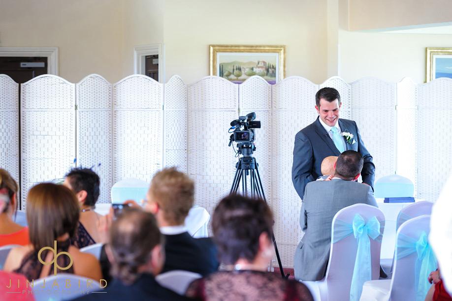 wedding_photos_basildon