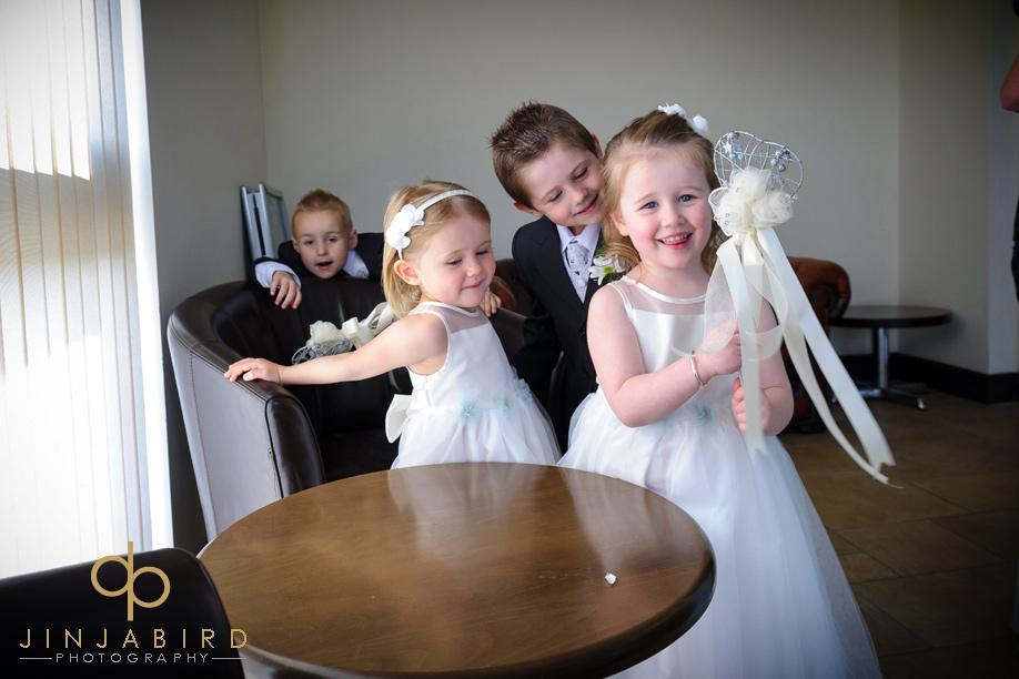 wedding_photos_langdon_hills