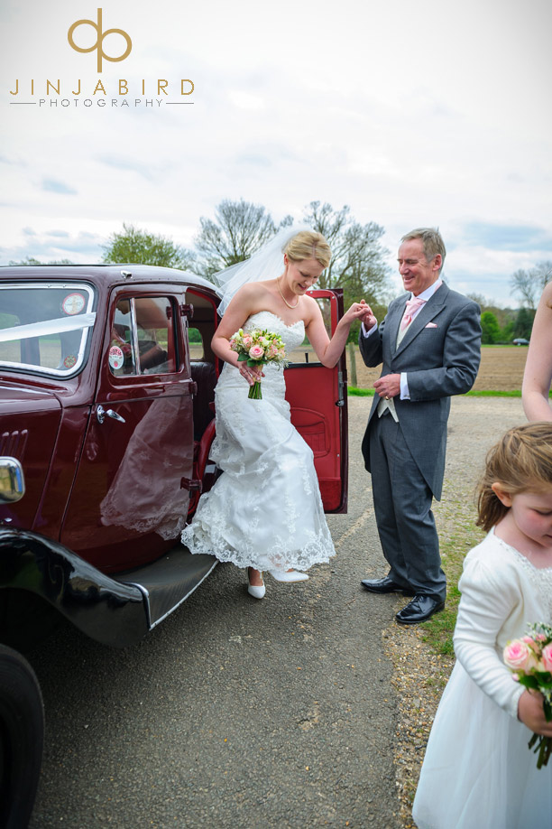 wedding_photos_st_owens_bromham