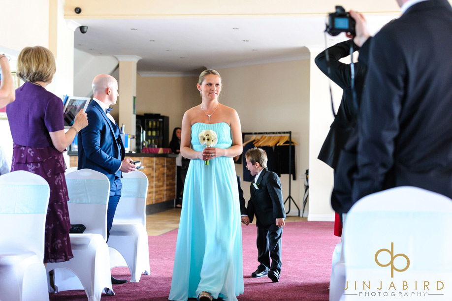 wedding_service_langdon_hills