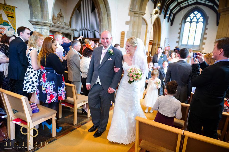 wedding_service_st_owens_bromham
