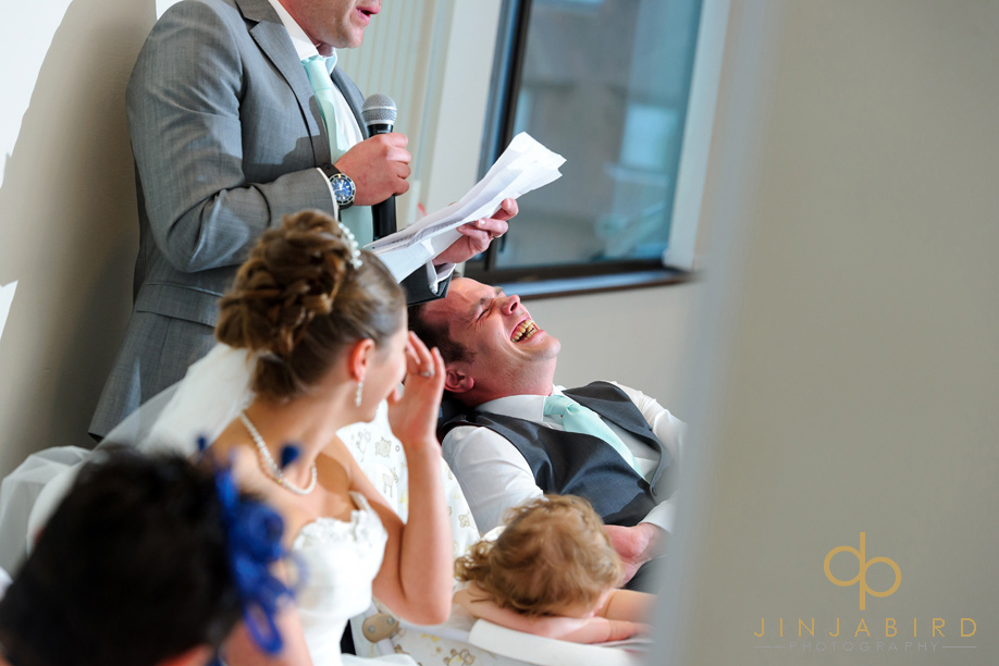 wedding_speech_langdon_hills