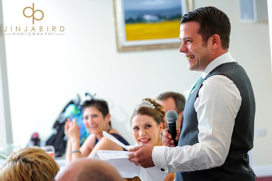 wedding_speeches_langdon_hills