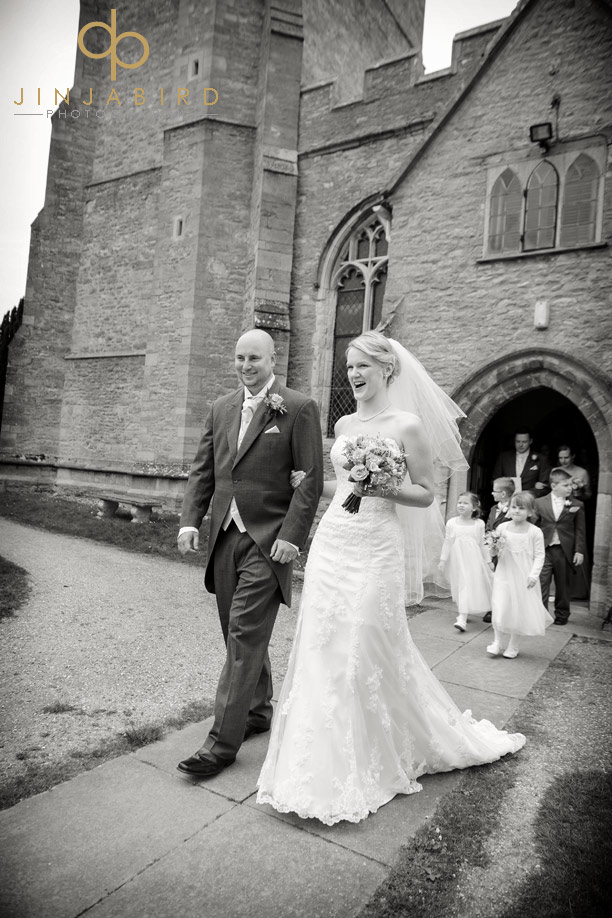 wedding_st_owens_bromham