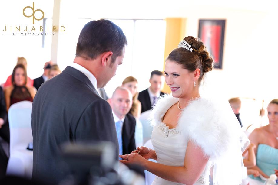weddings_at_langdon_hills