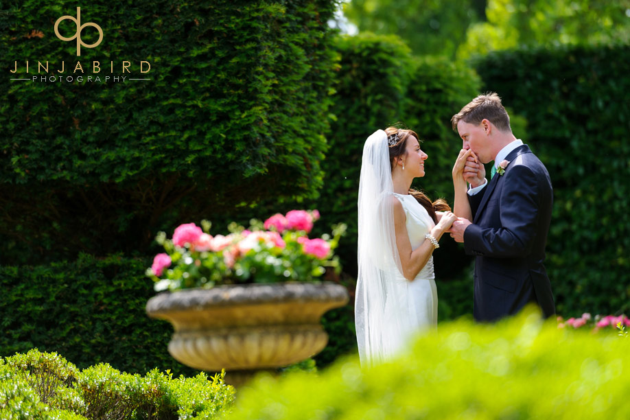 bride_and_groom_fawsley_hall